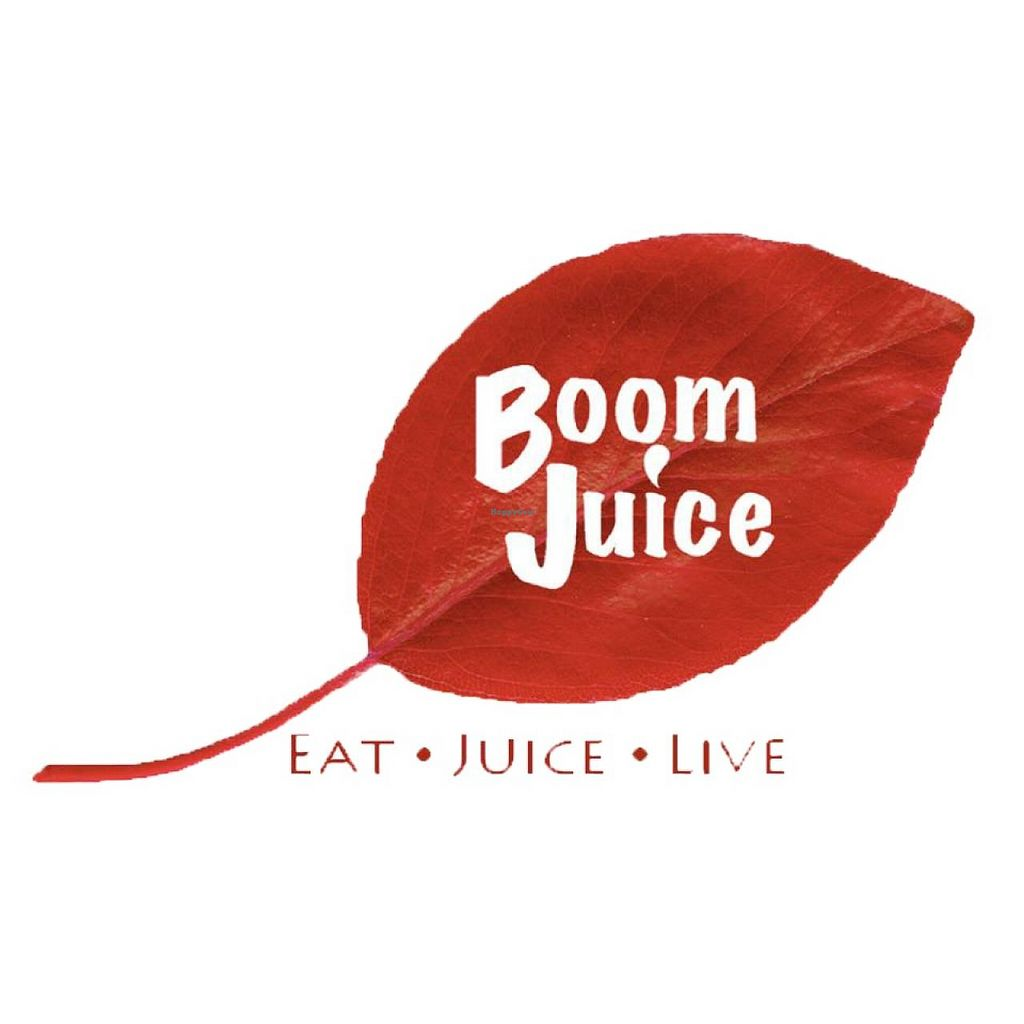 """Photo of Boom Juice  by <a href=""""/members/profile/community"""">community</a> <br/>Boom Juice <br/> April 22, 2014  - <a href='/contact/abuse/image/45946/68275'>Report</a>"""