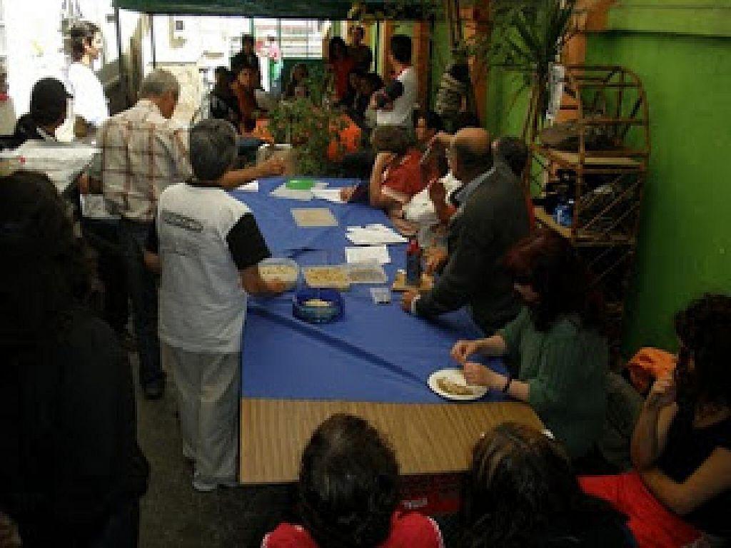 """Photo of Mercado Organico Consciente y Solidario  by <a href=""""/members/profile/community"""">community</a> <br/>Mercado Organico Consciente y Solidario <br/> March 19, 2014  - <a href='/contact/abuse/image/46005/66180'>Report</a>"""