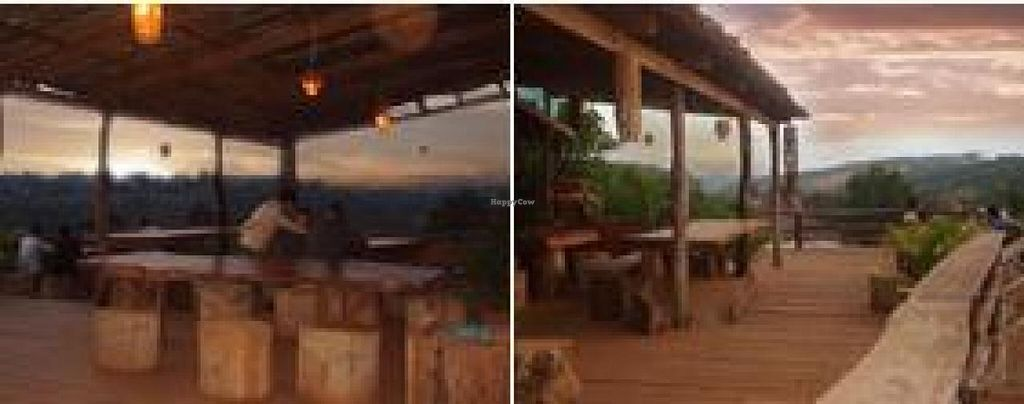 """Photo of Tree Top Eco-Lodge  by <a href=""""/members/profile/community"""">community</a> <br/>Tree Top Eco-Lodge <br/> March 20, 2014  - <a href='/contact/abuse/image/46023/66220'>Report</a>"""