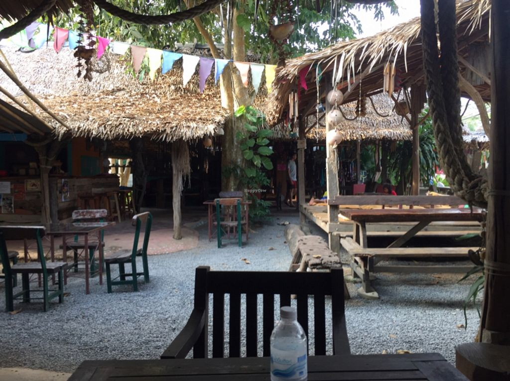 """Photo of Irie Bar and Restaurant  by <a href=""""/members/profile/ppdan"""">ppdan</a> <br/>bar <br/> December 16, 2015  - <a href='/contact/abuse/image/46036/128648'>Report</a>"""