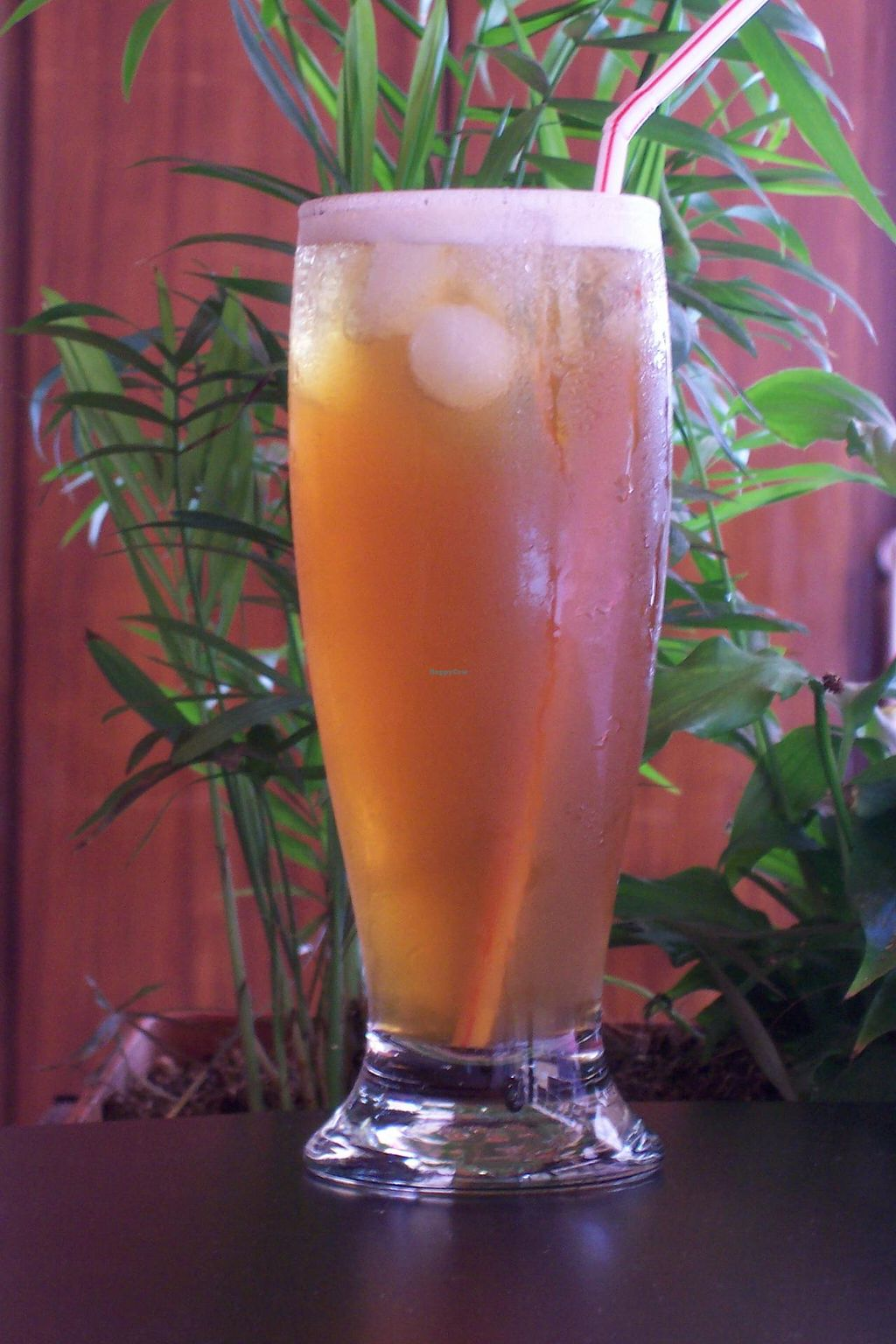 """Photo of Cafe y te Pacifico  by <a href=""""/members/profile/schong2"""">schong2</a> <br/>cool tea <br/> March 24, 2014  - <a href='/contact/abuse/image/46040/66454'>Report</a>"""