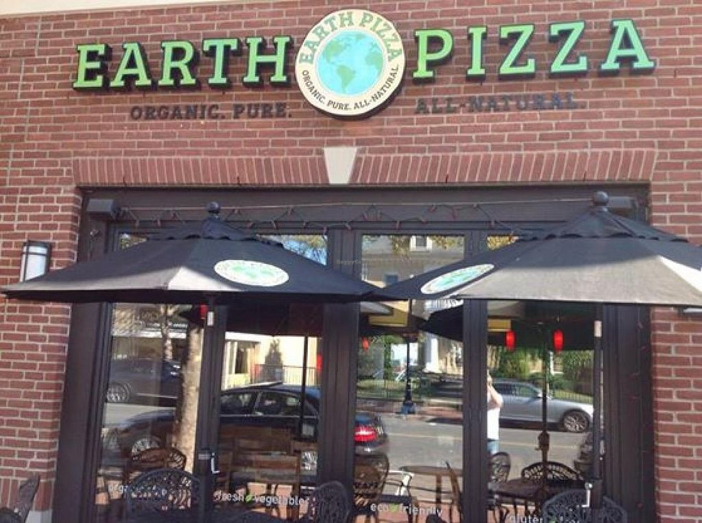 """Photo of Earth Pizza  by <a href=""""/members/profile/community"""">community</a> <br/>Earth Pizza <br/> March 21, 2014  - <a href='/contact/abuse/image/46042/66272'>Report</a>"""
