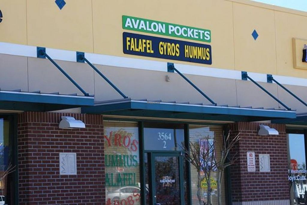 """Photo of Avalon Pockets  by <a href=""""/members/profile/community"""">community</a> <br/>Avalon Pockets <br/> March 31, 2014  - <a href='/contact/abuse/image/46045/66777'>Report</a>"""