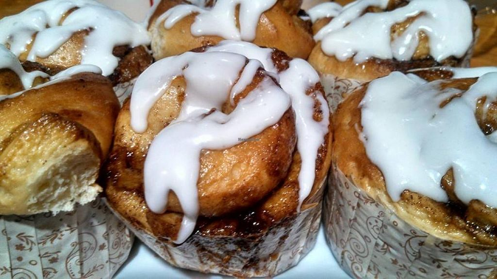 """Photo of Brown Sugar Baking Company  by <a href=""""/members/profile/community"""">community</a> <br/>Brown Sugar Baking Company <br/> March 24, 2014  - <a href='/contact/abuse/image/46085/66498'>Report</a>"""