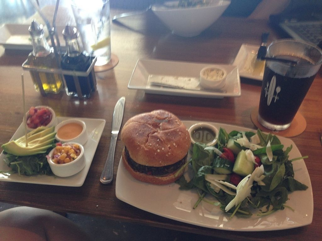 """Photo of Shore Diner  by <a href=""""/members/profile/grrrowan"""">grrrowan</a> <br/>My Food <br/> September 23, 2016  - <a href='/contact/abuse/image/46133/177597'>Report</a>"""