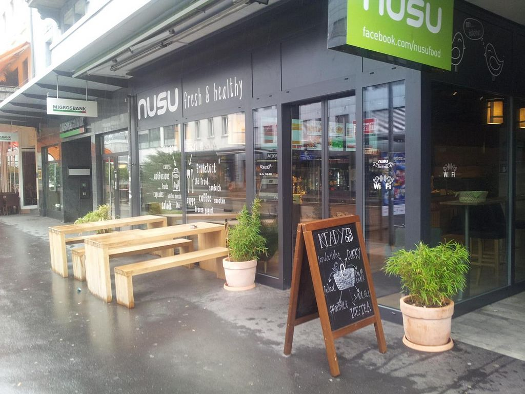 "Photo of nusu  by <a href=""/members/profile/ChristophKappeler"">ChristophKappeler</a> <br/>nusu food store biel <br/> March 27, 2014  - <a href='/contact/abuse/image/46158/66641'>Report</a>"