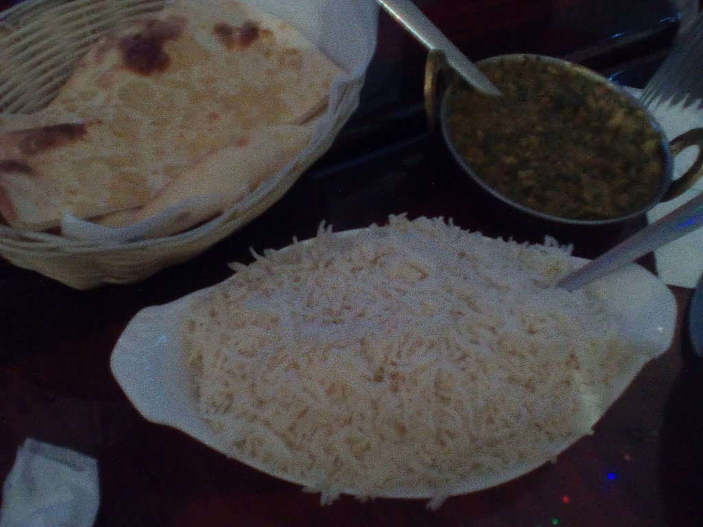 """Photo of CLOSED: 7 Hills Vegetarian  by <a href=""""/members/profile/vegan%20mikal"""">vegan mikal</a> <br/>7 Hills Vegetarian <br/> January 4, 2017  - <a href='/contact/abuse/image/46160/207897'>Report</a>"""