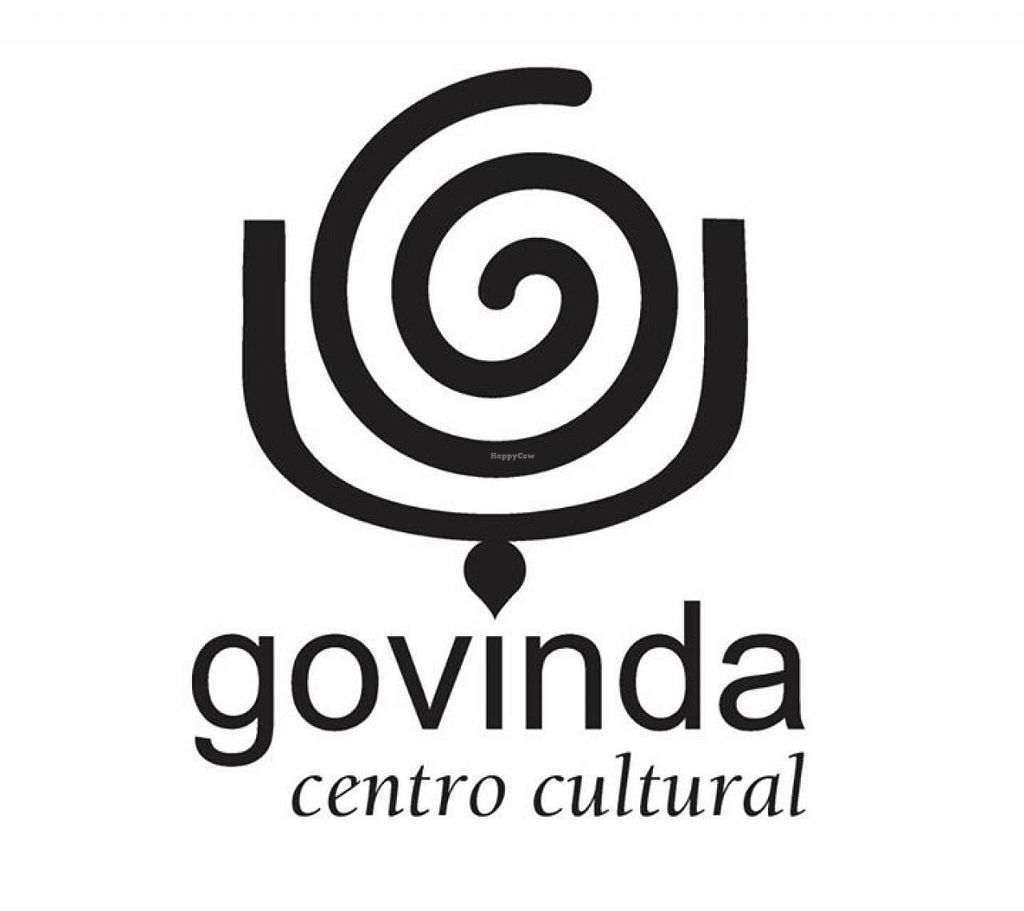 """Photo of Govinda - Centro  by <a href=""""/members/profile/community"""">community</a> <br/>Logo <br/> April 16, 2014  - <a href='/contact/abuse/image/46175/67759'>Report</a>"""