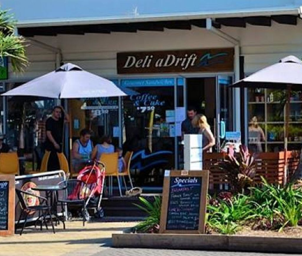 """Photo of Deli aDrift  by <a href=""""/members/profile/community"""">community</a> <br/>Deli aDrift <br/> April 27, 2014  - <a href='/contact/abuse/image/46180/254253'>Report</a>"""