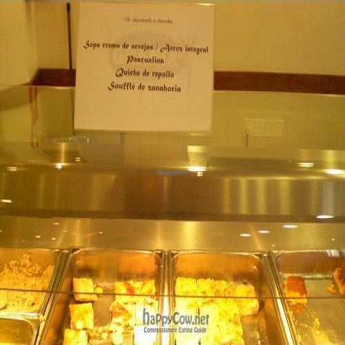 "Photo of Granix  by <a href=""/members/profile/Lennaert"">Lennaert</a> <br/>Some of the main buffet dishes  <br/> March 5, 2010  - <a href='/contact/abuse/image/4618/3915'>Report</a>"