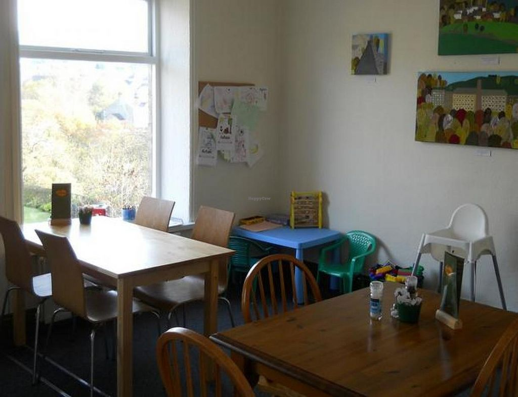 "Photo of Pulse Cafe  by <a href=""/members/profile/community"">community</a> <br/>Pulse Cafe <br/> April 2, 2014  - <a href='/contact/abuse/image/46212/66874'>Report</a>"