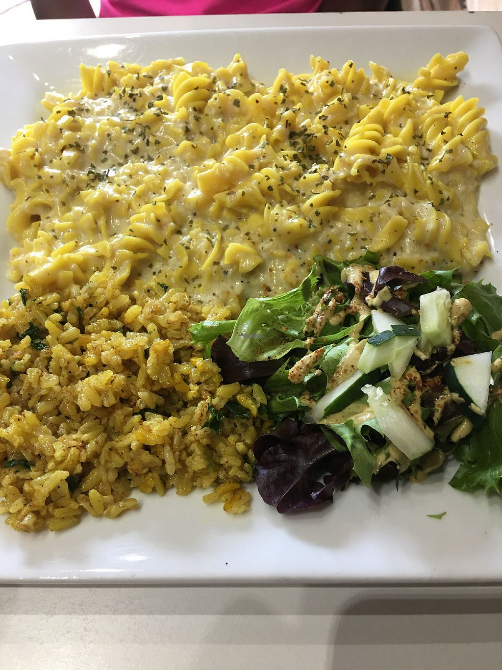 """Photo of The New Vegan  by <a href=""""/members/profile/myra975"""">myra975</a> <br/>The New Vegan <br/> March 19, 2017  - <a href='/contact/abuse/image/46238/238541'>Report</a>"""