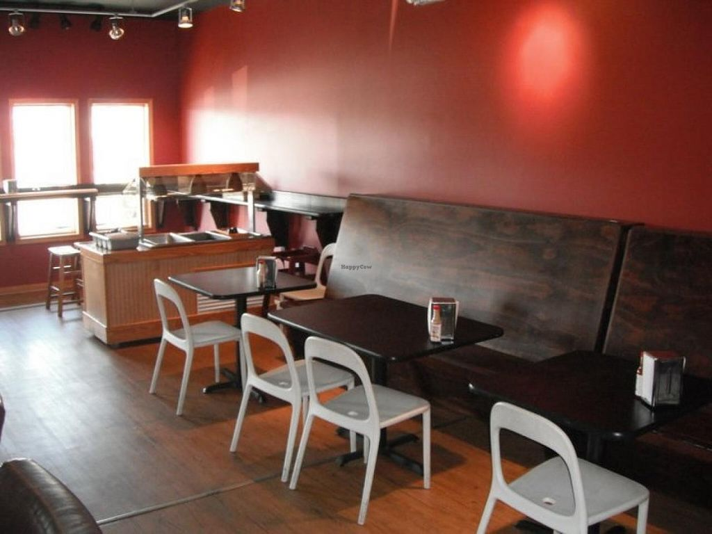 """Photo of Outer Banks Taco Bar  by <a href=""""/members/profile/community"""">community</a> <br/>Outer Banks Taco Bar <br/> April 23, 2014  - <a href='/contact/abuse/image/46252/68374'>Report</a>"""