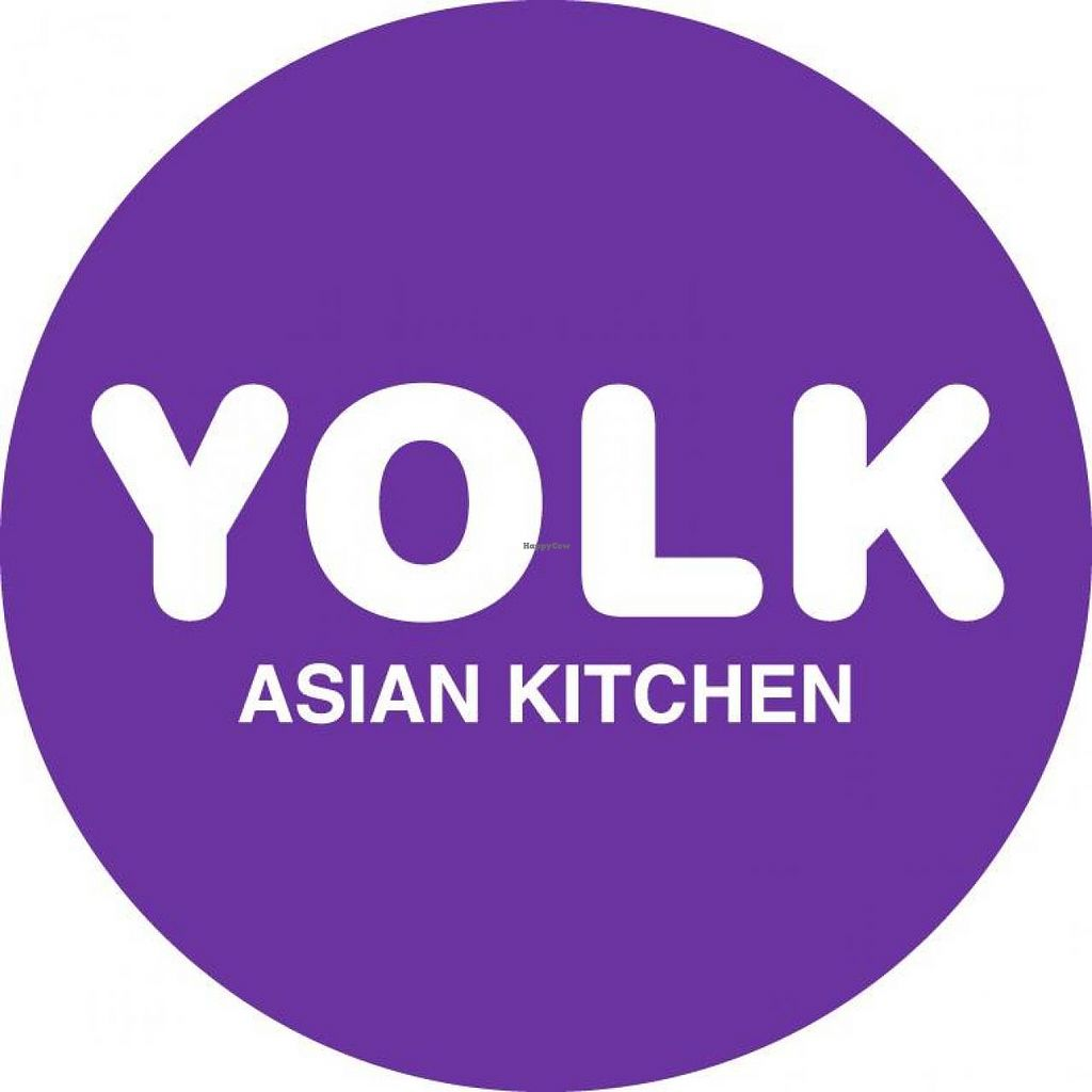 """Photo of Yolk Asian Kitchen  by <a href=""""/members/profile/community"""">community</a> <br/>Yolk Asian Kitchen <br/> April 2, 2014  - <a href='/contact/abuse/image/46289/66878'>Report</a>"""