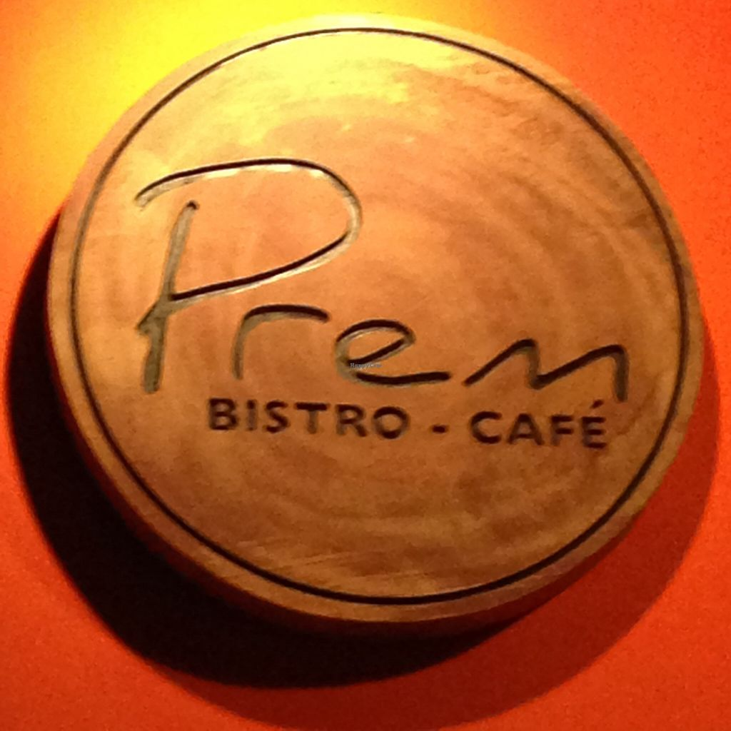 """Photo of Prem Bistro and Cafe  by <a href=""""/members/profile/Stevie"""">Stevie</a> <br/>12 <br/> September 24, 2015  - <a href='/contact/abuse/image/46313/118921'>Report</a>"""