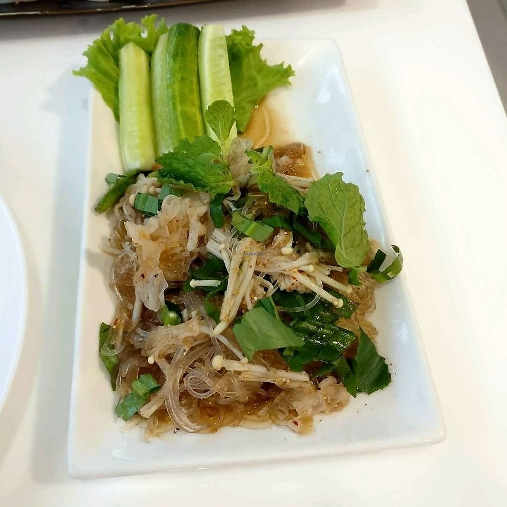 """Photo of The Rice and Healthy Food  by <a href=""""/members/profile/bbpp108"""">bbpp108</a> <br/>Cooked mushroom medley <br/> February 2, 2018  - <a href='/contact/abuse/image/46314/354060'>Report</a>"""