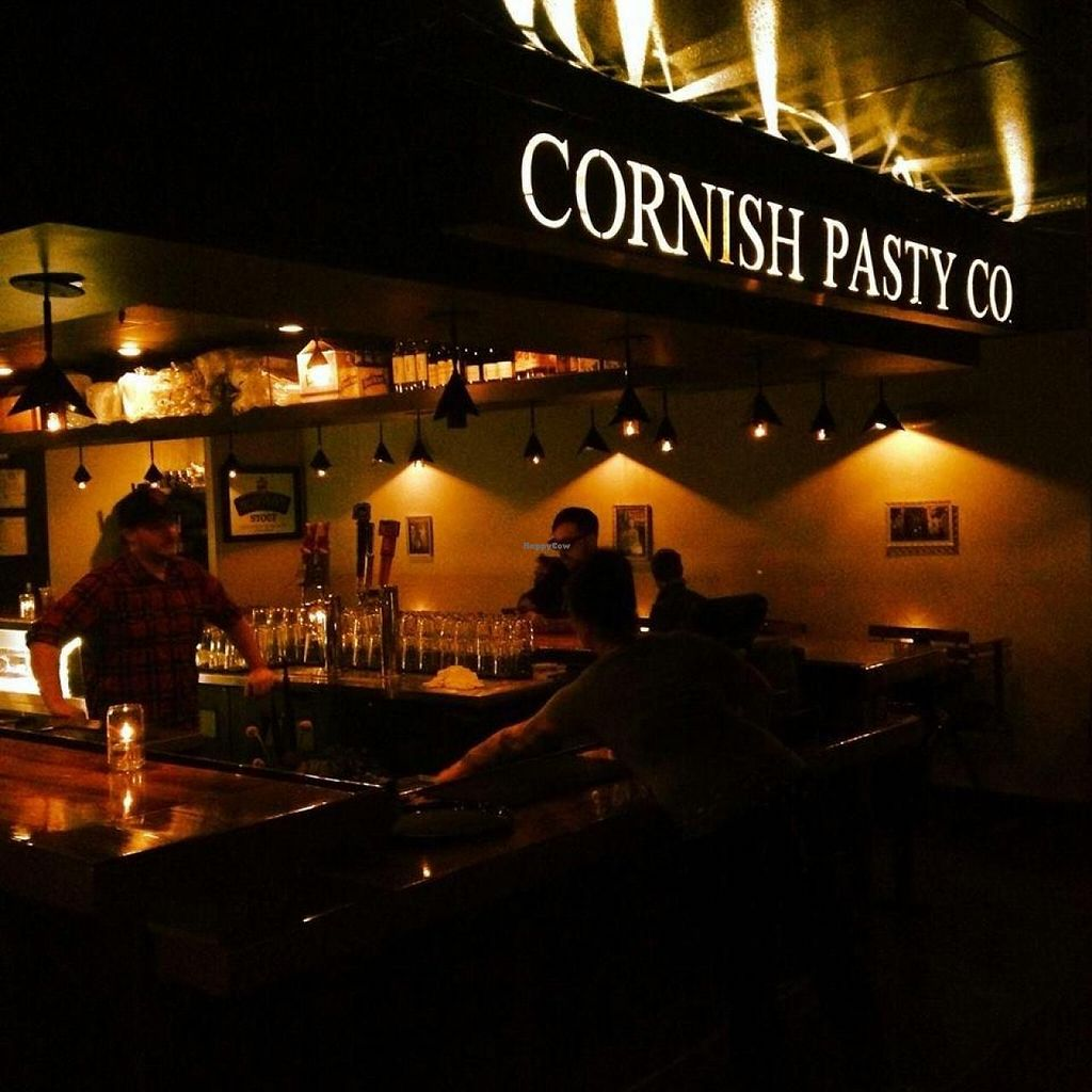 "Photo of Cornish Pasty Co  by <a href=""/members/profile/community"">community</a> <br/> Cornish Pasty Co <br/> April 26, 2014  - <a href='/contact/abuse/image/46330/68598'>Report</a>"