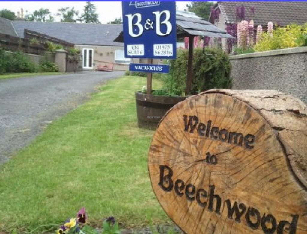 """Photo of Beechwood Bed and Breakfast  by <a href=""""/members/profile/community"""">community</a> <br/>Beechwood Bed and Breakfast <br/> May 7, 2014  - <a href='/contact/abuse/image/46365/69556'>Report</a>"""
