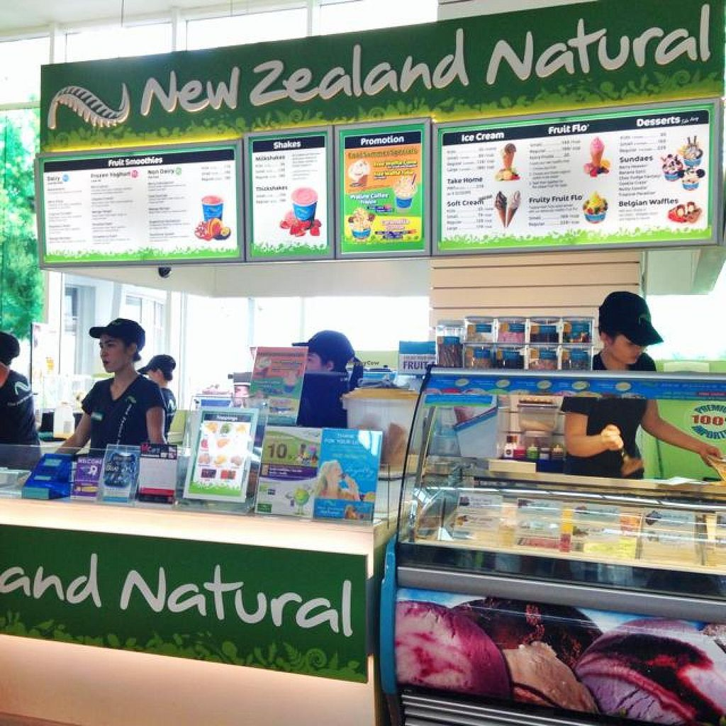"""Photo of New Zealand Natural  by <a href=""""/members/profile/Marina-S"""">Marina-S</a> <br/>located on 3rd floor of Market Village <br/> April 7, 2014  - <a href='/contact/abuse/image/46390/67192'>Report</a>"""