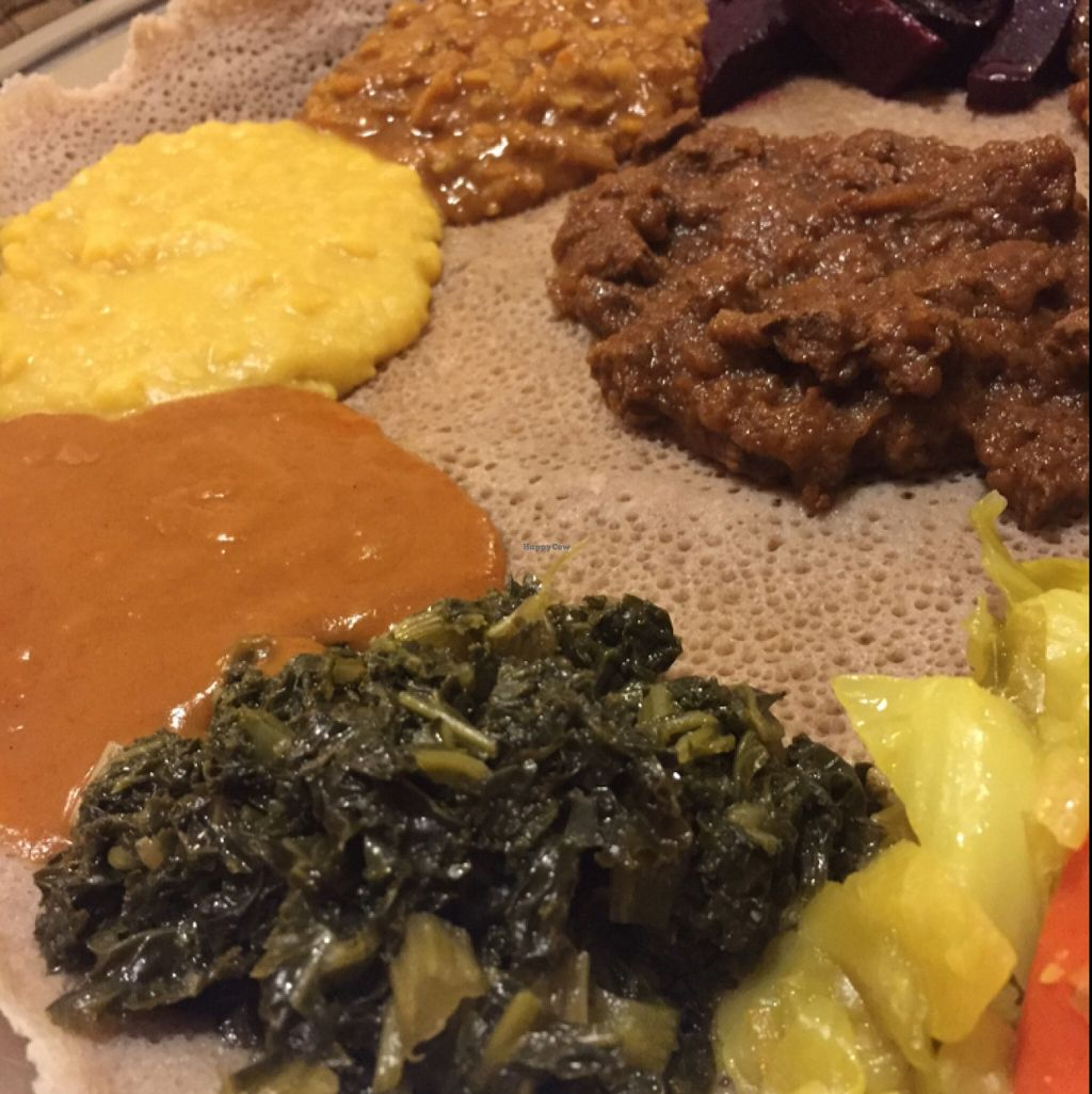 """Photo of The Blue Nile  by <a href=""""/members/profile/ACTaylor"""">ACTaylor</a> <br/>delicious!! <br/> March 17, 2016  - <a href='/contact/abuse/image/46396/140318'>Report</a>"""