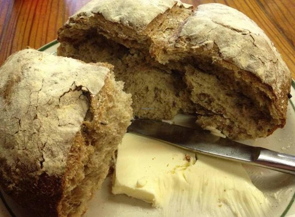 """Photo of You Say Tomato  by <a href=""""/members/profile/community"""">community</a> <br/>Sourdough Russian Rye <br/> June 12, 2014  - <a href='/contact/abuse/image/46398/71887'>Report</a>"""