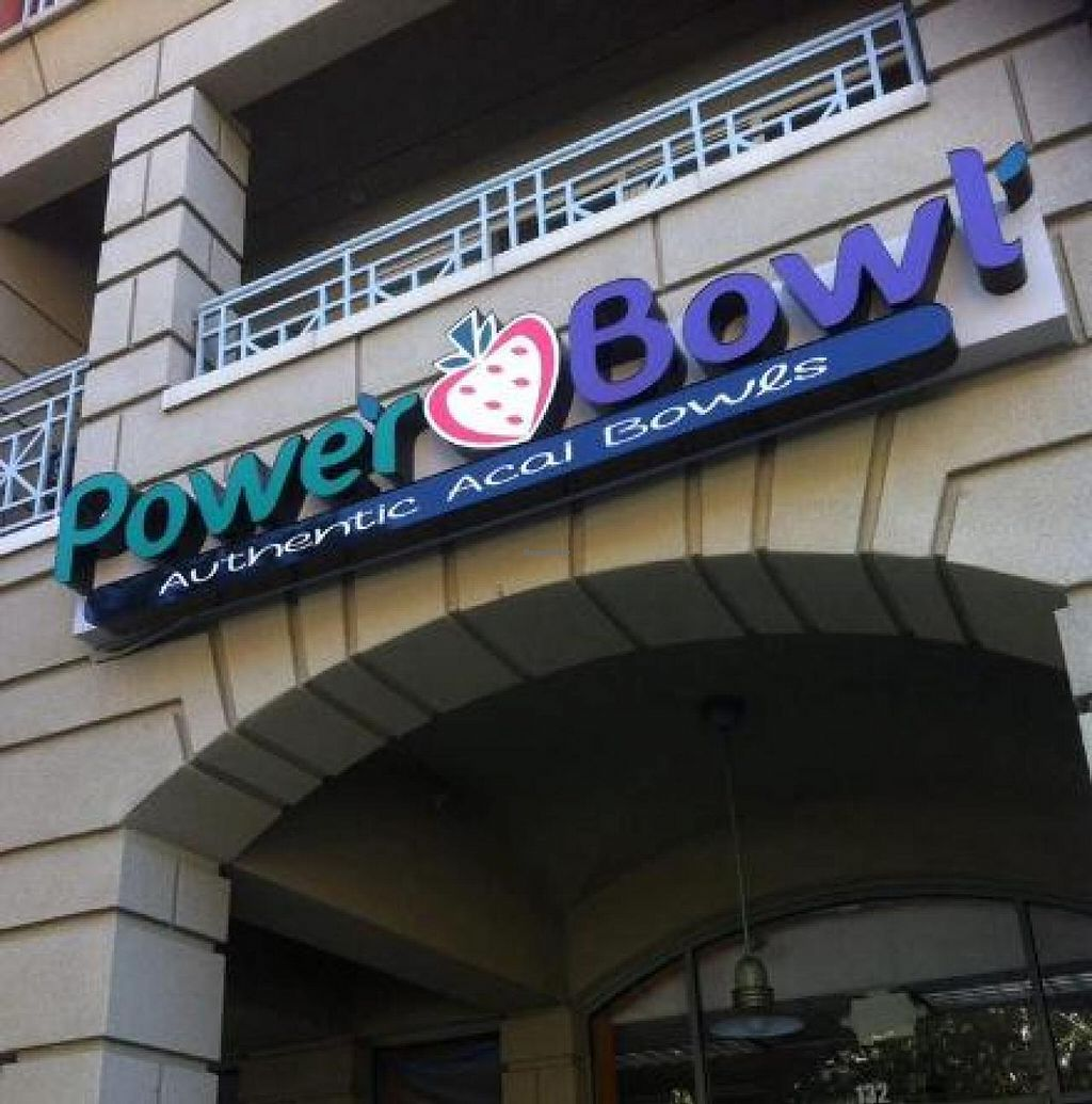 """Photo of Power Bowl  by <a href=""""/members/profile/community"""">community</a> <br/>Power Bowl <br/> April 10, 2014  - <a href='/contact/abuse/image/46446/67366'>Report</a>"""
