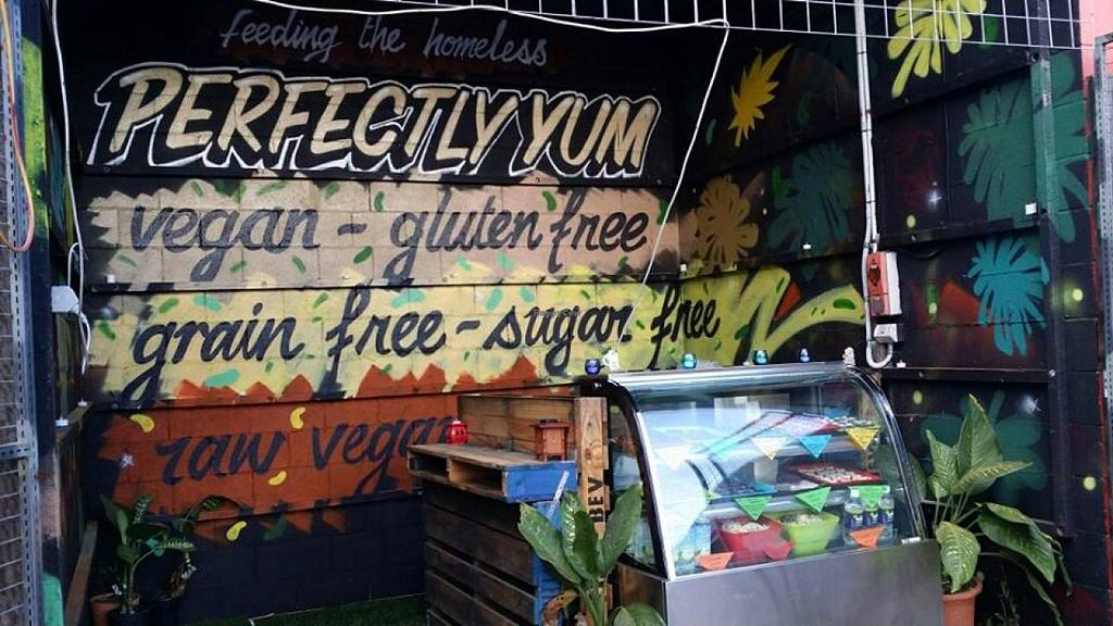 """Photo of CLOSED: Perfectly Yum  by <a href=""""/members/profile/TamaraSykes"""">TamaraSykes</a> <br/>Perfectly Yum <br/> May 26, 2014  - <a href='/contact/abuse/image/46450/70760'>Report</a>"""
