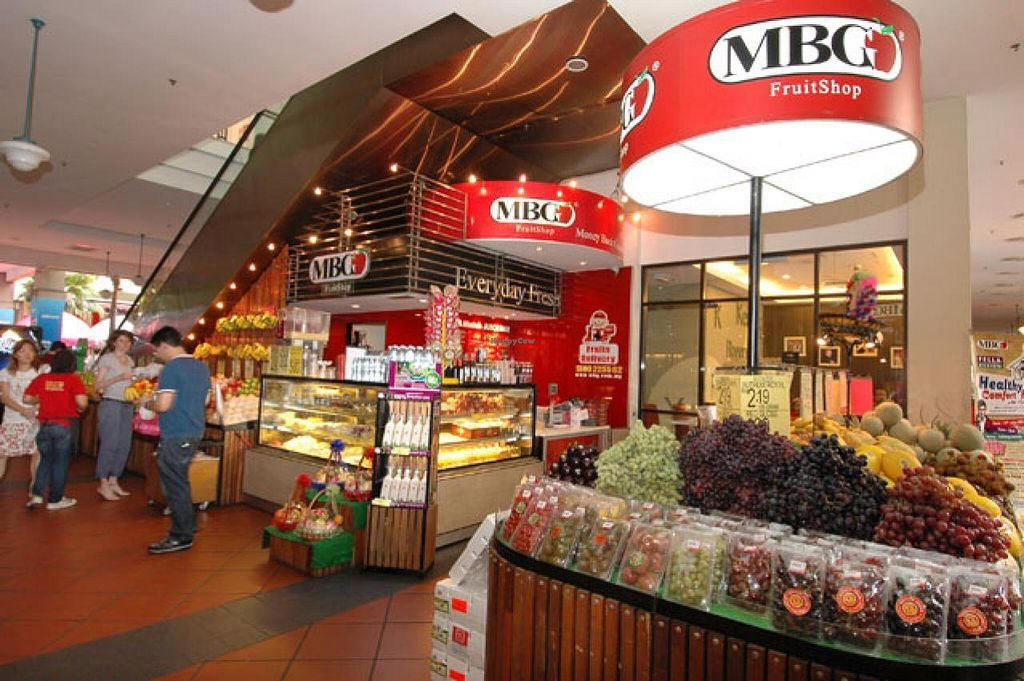 "Photo of MBG Fruit Shop - The Curve  by <a href=""/members/profile/community"">community</a> <br/>MBG Fruit Shop <br/> April 10, 2014  - <a href='/contact/abuse/image/46457/67349'>Report</a>"
