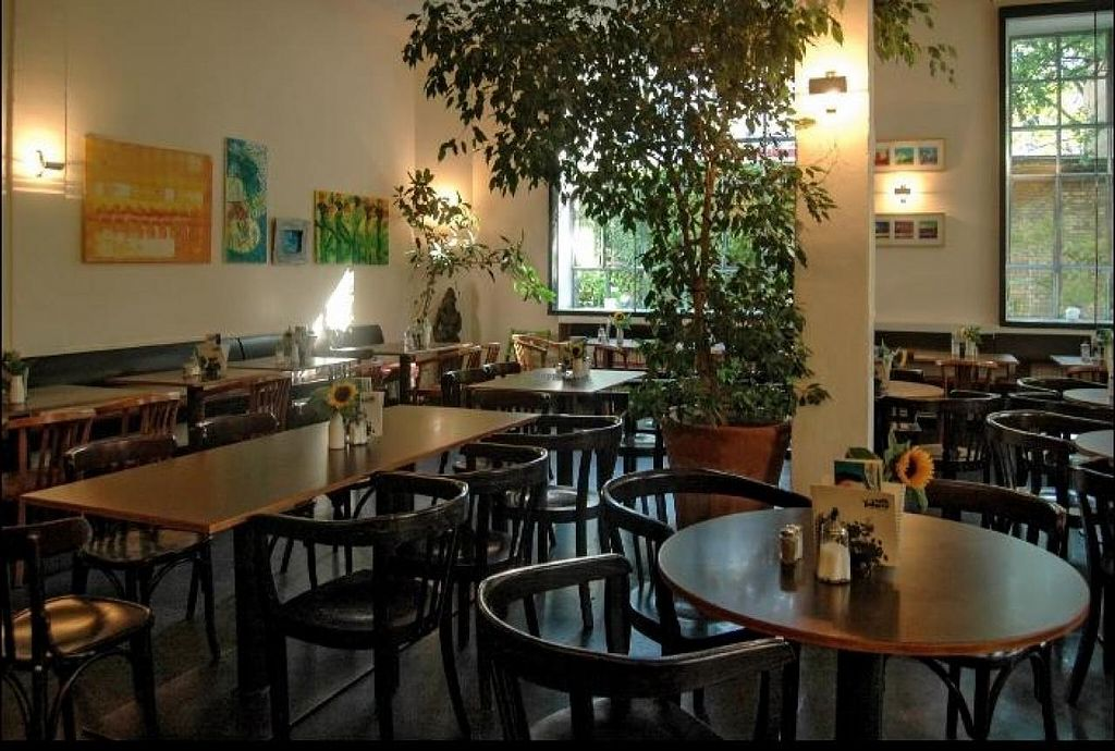 """Photo of Cafe Palaver  by <a href=""""/members/profile/community"""">community</a> <br/>Dining area <br/> May 4, 2014  - <a href='/contact/abuse/image/46461/69336'>Report</a>"""