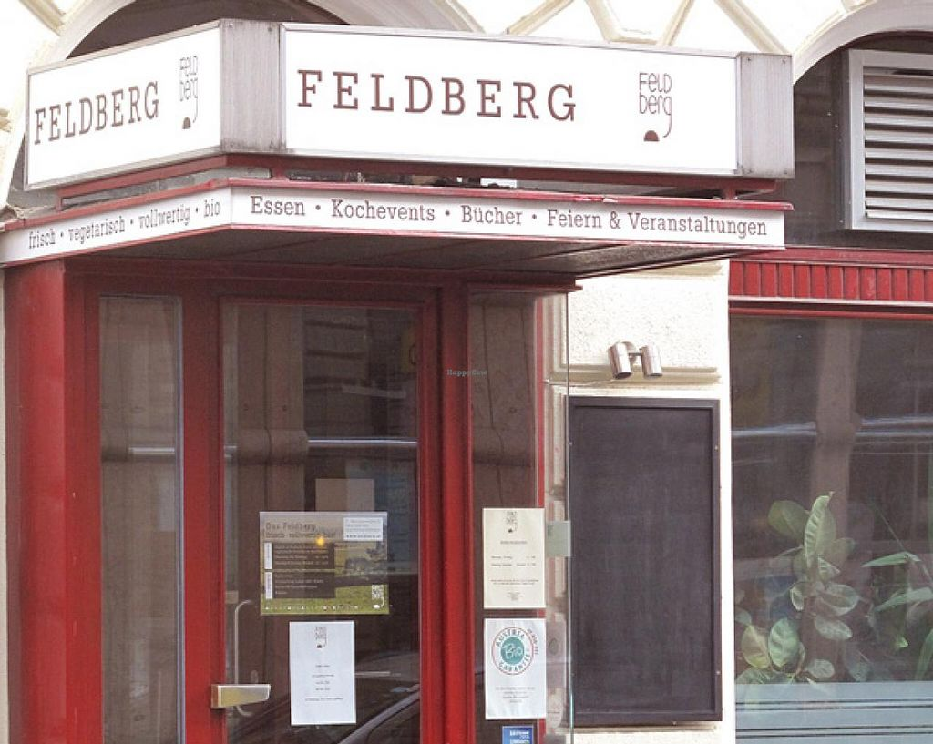 """Photo of Feldberg  by <a href=""""/members/profile/lallilaranja"""">lallilaranja</a> <br/>Feldberg <br/> July 20, 2014  - <a href='/contact/abuse/image/46467/74545'>Report</a>"""