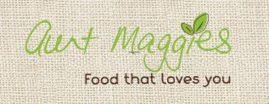 """Photo of Aunt Maggie's  by <a href=""""/members/profile/community"""">community</a> <br/>Aunt Maggies <br/> April 10, 2014  - <a href='/contact/abuse/image/46473/67357'>Report</a>"""