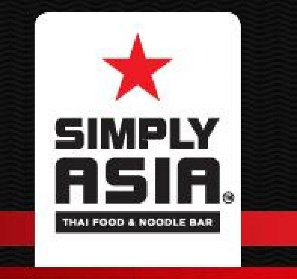 """Photo of Simply Asia  by <a href=""""/members/profile/community"""">community</a> <br/>Simply Asia <br/> April 11, 2014  - <a href='/contact/abuse/image/46501/67438'>Report</a>"""