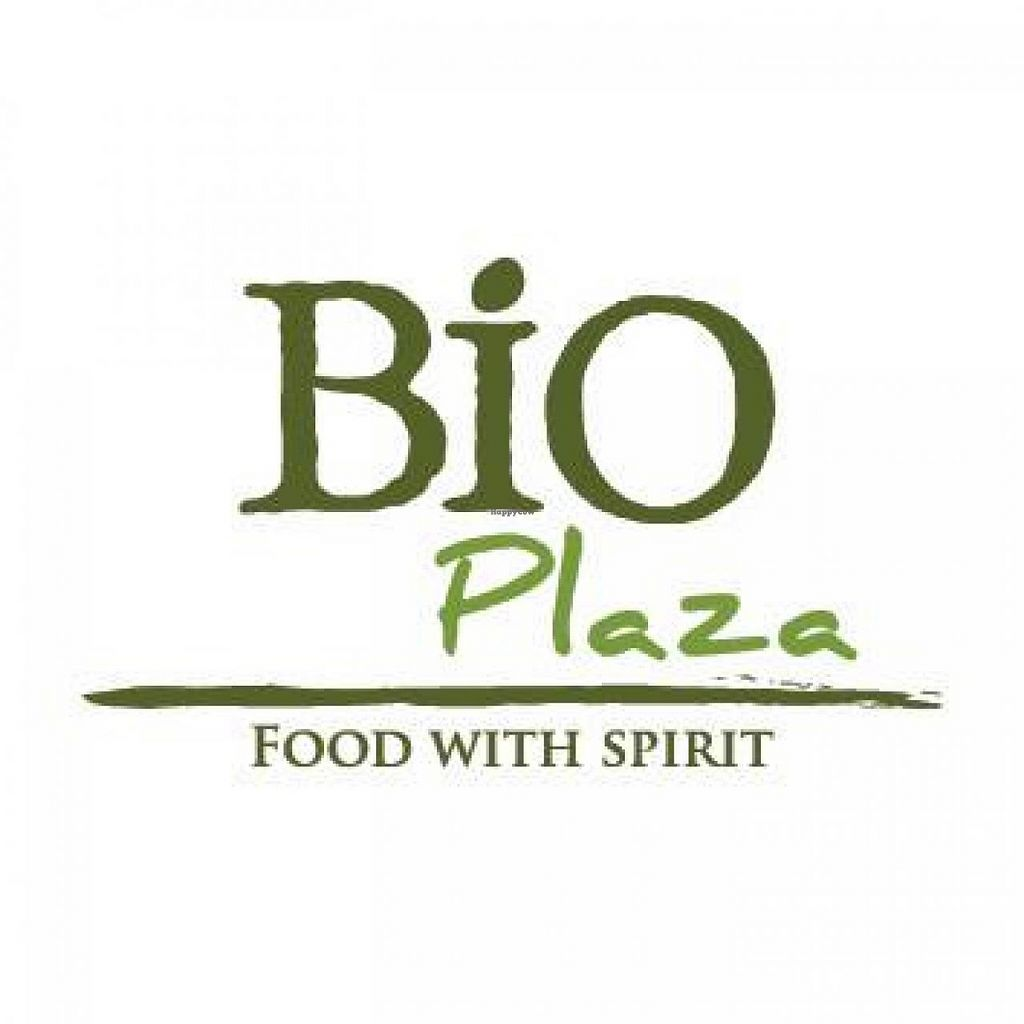 """Photo of BioPlaza - Chico  by <a href=""""/members/profile/community"""">community</a> <br/>BioPlaza <br/> April 14, 2014  - <a href='/contact/abuse/image/46554/67589'>Report</a>"""