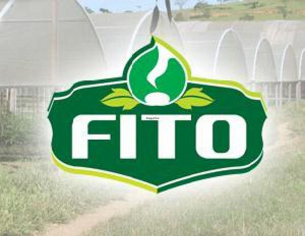 "Photo of Fito Alimentos  by <a href=""/members/profile/community"">community</a> <br/>Fito Alimentos <br/> April 15, 2014  - <a href='/contact/abuse/image/46577/67682'>Report</a>"
