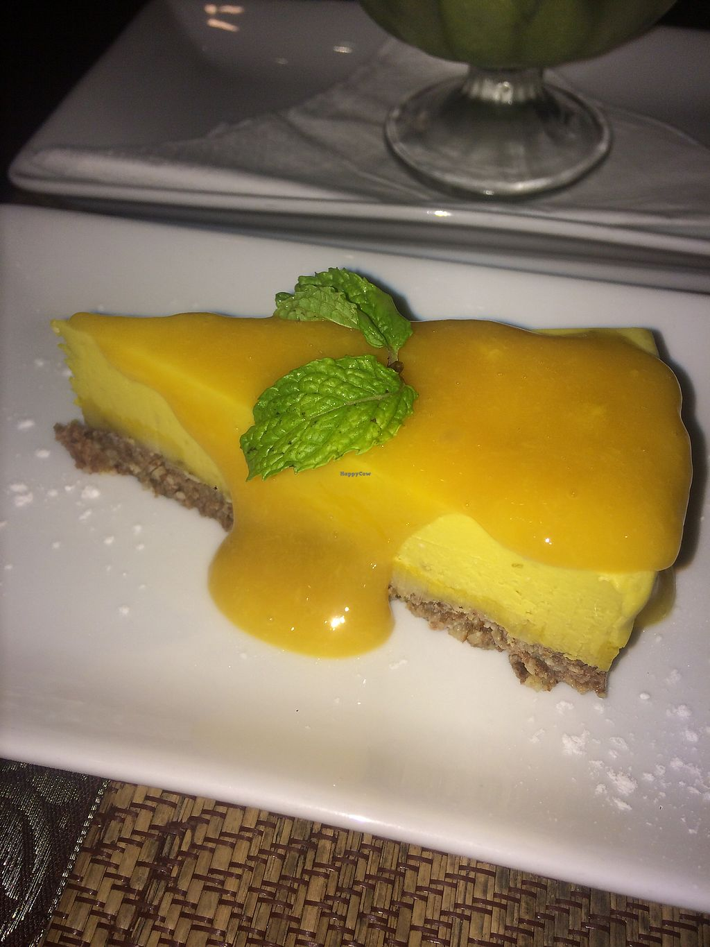 """Photo of Santosa  by <a href=""""/members/profile/yummiee"""">yummiee</a> <br/>raw mango cake <br/> August 29, 2017  - <a href='/contact/abuse/image/46587/298676'>Report</a>"""