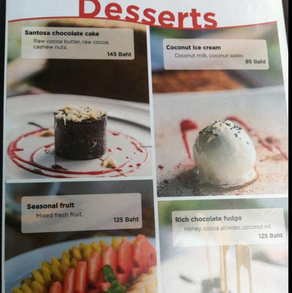 """Photo of Santosa  by <a href=""""/members/profile/NebNitram"""">NebNitram</a> <br/>Desserts <br/> September 7, 2014  - <a href='/contact/abuse/image/46587/79278'>Report</a>"""