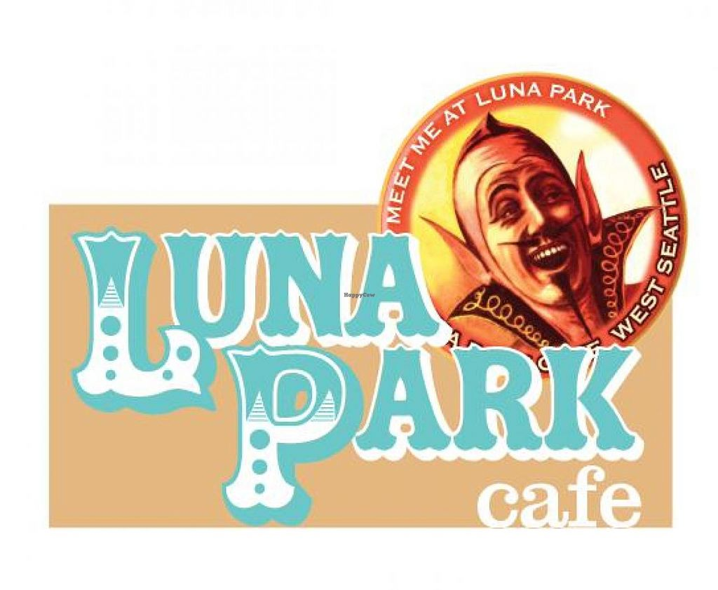 """Photo of Luna Park Cafe  by <a href=""""/members/profile/community"""">community</a> <br/>Luna Park Cafe <br/> April 20, 2014  - <a href='/contact/abuse/image/46732/68125'>Report</a>"""