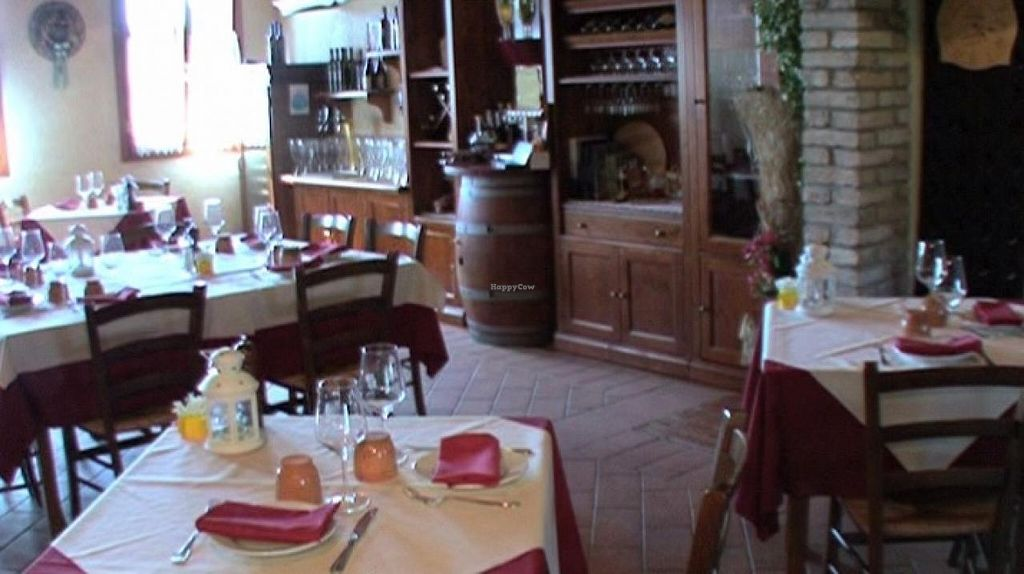 """Photo of Fattoria I Canarini  by <a href=""""/members/profile/community"""">community</a> <br/>Fattoria I Canarini  <br/> March 17, 2015  - <a href='/contact/abuse/image/46740/95926'>Report</a>"""
