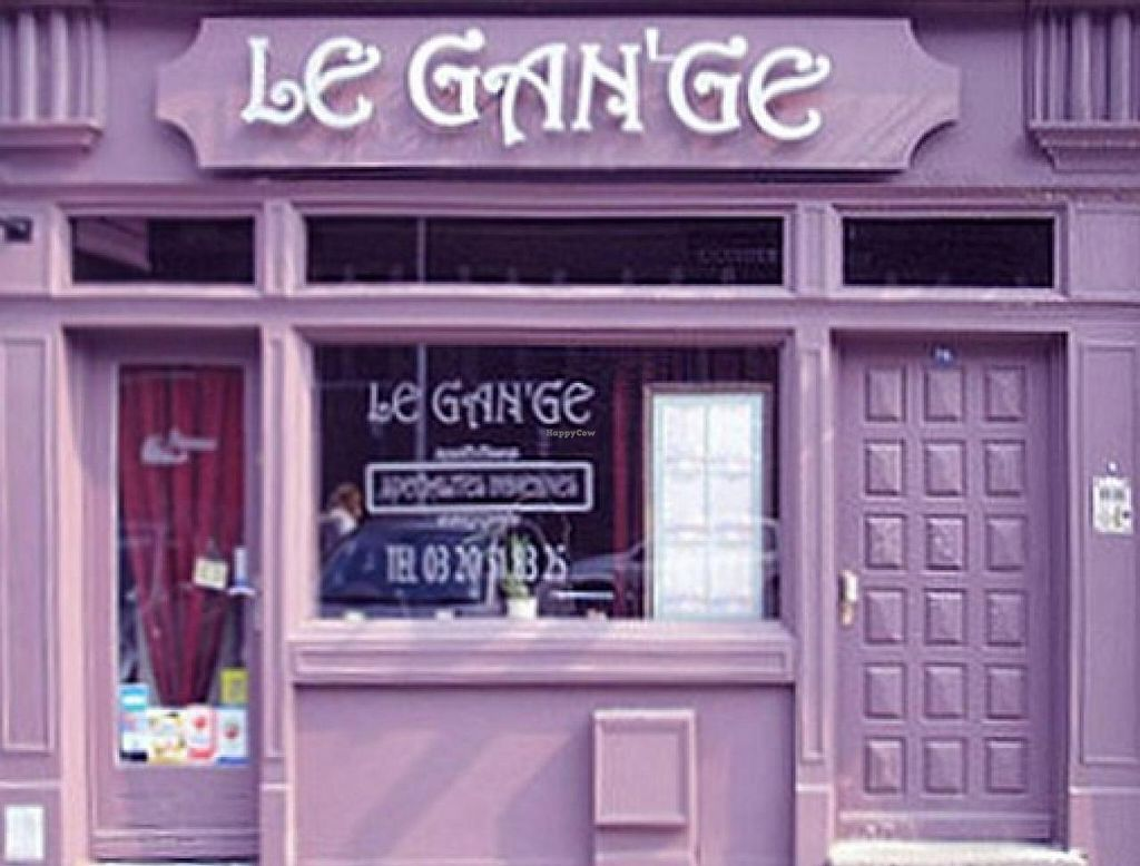"""Photo of Le Gan'ge  by <a href=""""/members/profile/community"""">community</a> <br/>Le Gan'ge  <br/> March 25, 2015  - <a href='/contact/abuse/image/46770/96956'>Report</a>"""