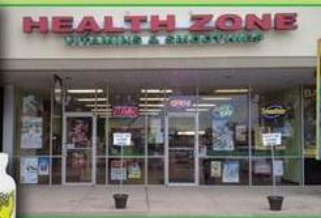 "Photo of Health Zone  by <a href=""/members/profile/community"">community</a> <br/>Health Zone <br/> April 24, 2014  - <a href='/contact/abuse/image/46814/68479'>Report</a>"