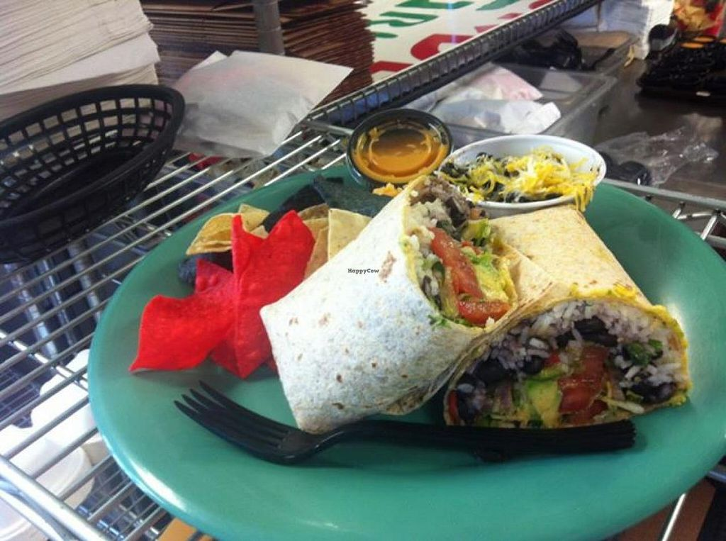 """Photo of Border Grill  by <a href=""""/members/profile/community"""">community</a> <br/>Border Grill <br/> April 24, 2014  - <a href='/contact/abuse/image/46819/68476'>Report</a>"""