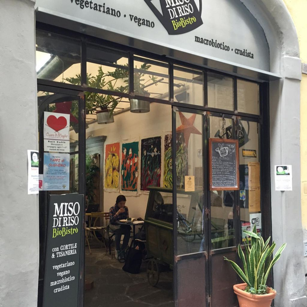 "Photo of CLOSED: Miso di Riso  by <a href=""/members/profile/annaliebt..."">annaliebt...</a> <br/>entrance  <br/> April 18, 2015  - <a href='/contact/abuse/image/46825/99394'>Report</a>"