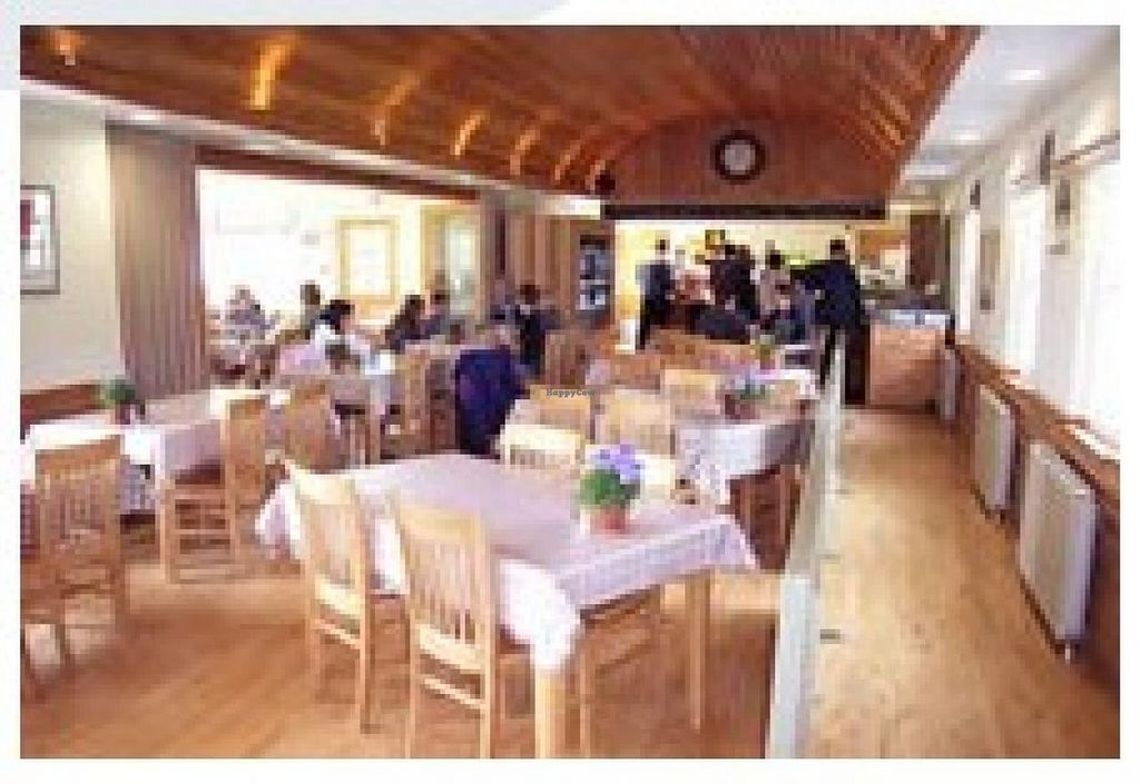 """Photo of The Storehouse Restaurant  by <a href=""""/members/profile/community"""">community</a> <br/>The Storehouse <br/> April 27, 2014  - <a href='/contact/abuse/image/46829/68798'>Report</a>"""