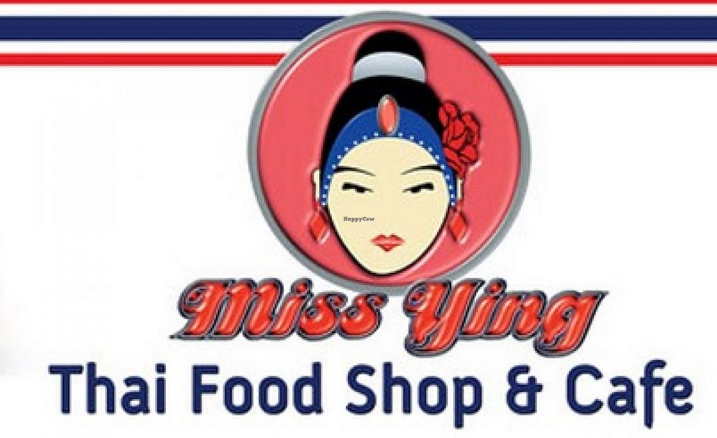 "Photo of Miss Ying Thai Food and Shop  by <a href=""/members/profile/community"">community</a> <br/>Miss Ying Thai Food and Shop
