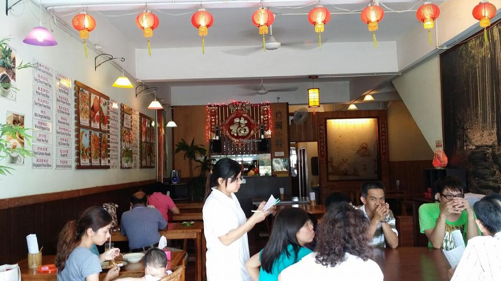 """Photo of Bamboo Grove Cafe Vegetarian  by <a href=""""/members/profile/walter007"""">walter007</a> <br/>Shop <br/> April 29, 2014  - <a href='/contact/abuse/image/46918/68912'>Report</a>"""