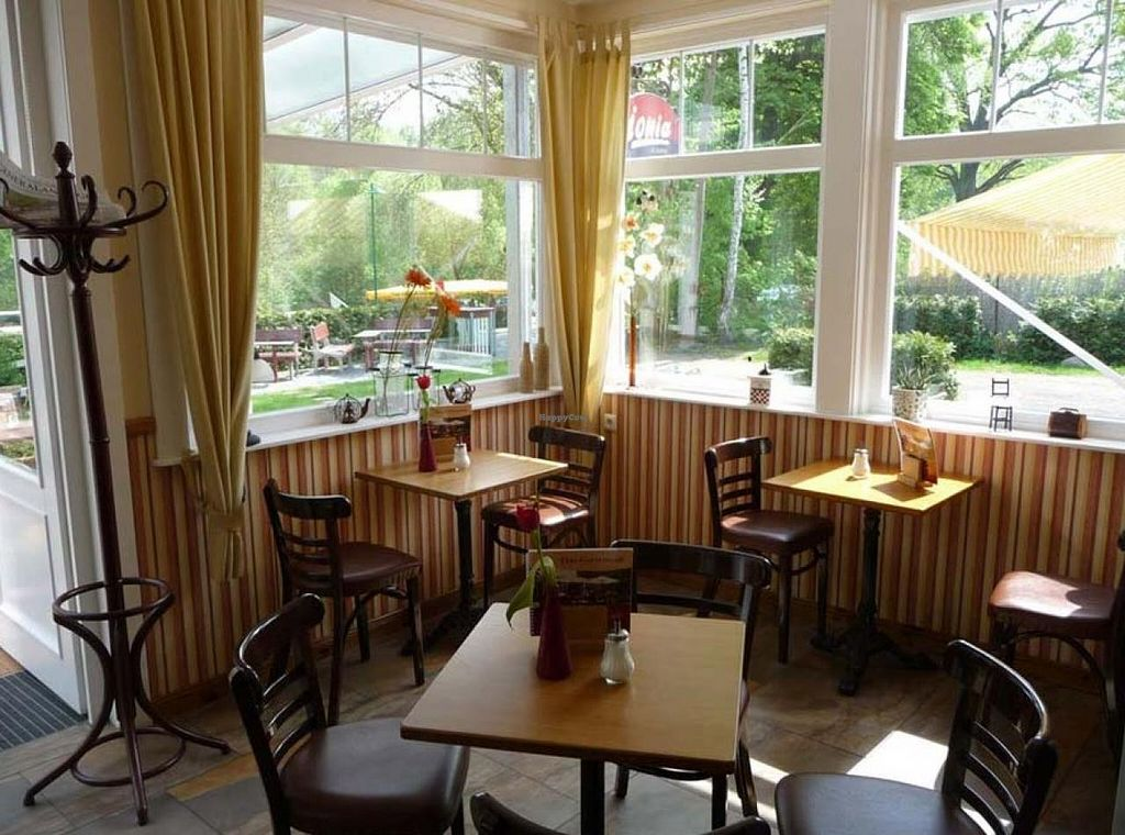 """Photo of Garden Cafe  by <a href=""""/members/profile/community"""">community</a> <br/>Garden Cafe  <br/> March 18, 2015  - <a href='/contact/abuse/image/46930/96048'>Report</a>"""