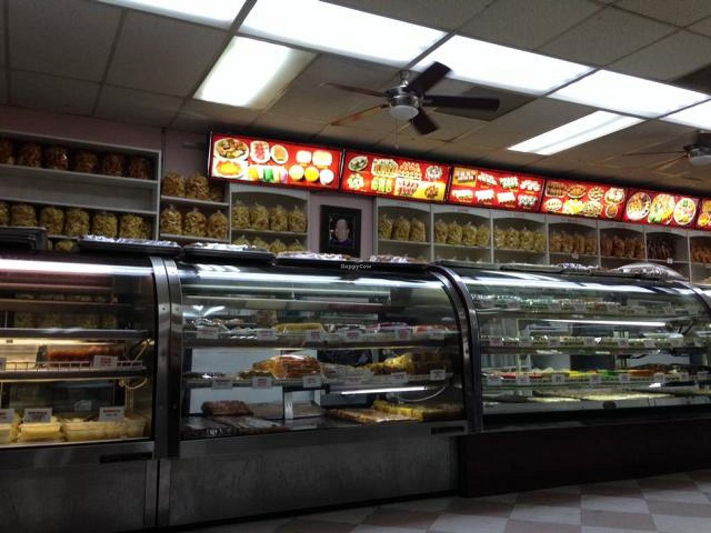 """Photo of Gokul Sweets and Restaurant  by <a href=""""/members/profile/calamaestra"""">calamaestra</a> <br/>inside  <br/> May 20, 2014  - <a href='/contact/abuse/image/46950/70348'>Report</a>"""
