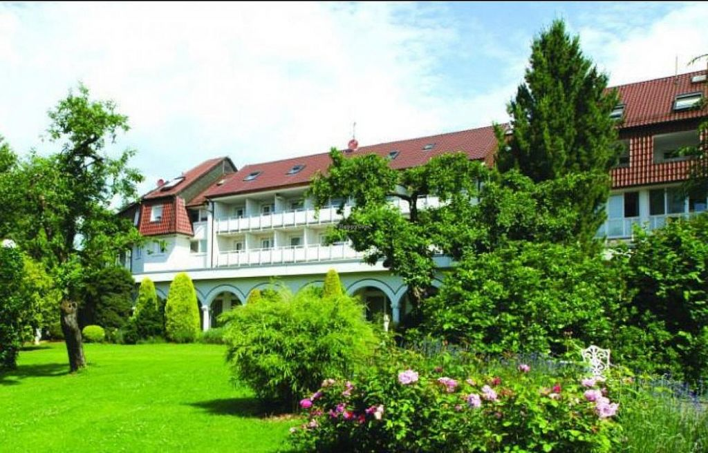 """Photo of HG Naturklinik Michelrieth  by <a href=""""/members/profile/community"""">community</a> <br/>HG Naturklinik Michelrieth <br/> June 17, 2014  - <a href='/contact/abuse/image/46991/72174'>Report</a>"""
