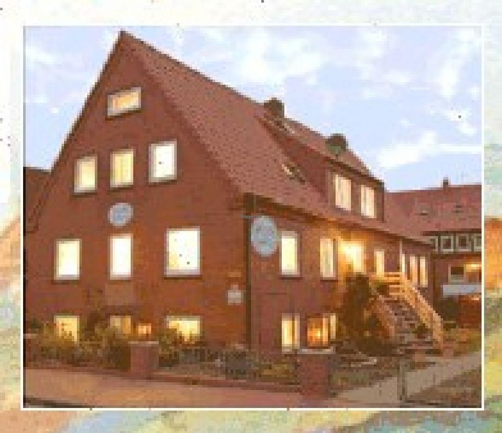 """Photo of Haus AnNatur  by <a href=""""/members/profile/community"""">community</a> <br/>Haus AnNatur <br/> May 27, 2014  - <a href='/contact/abuse/image/47071/70861'>Report</a>"""
