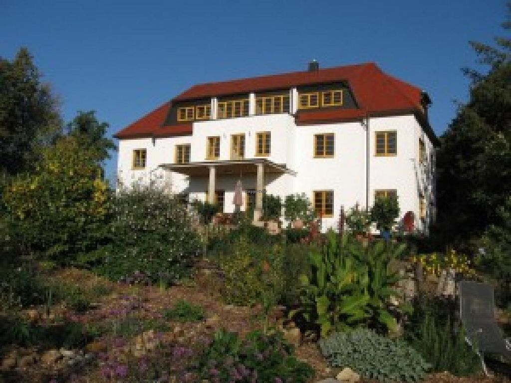 """Photo of Ayurveda Parkschlosschen  by <a href=""""/members/profile/community"""">community</a> <br/>Ayurveda Parkschlosschen <br/> May 10, 2014  - <a href='/contact/abuse/image/47085/69743'>Report</a>"""